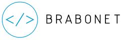 Brabonet